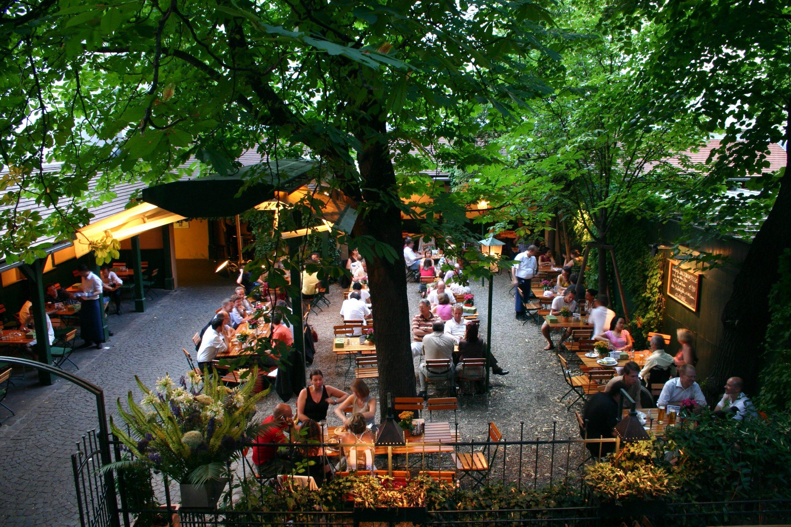 Gastgarten_Silberwirt